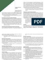 Thesenpapier Strukturwandel der Landwirtschaft