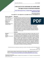 Dialnet-LaLogicaDelExcesoEnLosRestaurantesDeComidaRapida-4153478