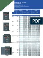 Transformer Parameters
