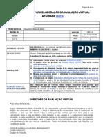Avaliacao_01_Filosofia_SEMIP.pdf