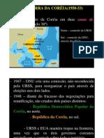 coreia e vietnã-2003.pdf