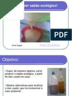 Aprenda a Fazer Sabo Ecolgico 110512074422 Phpapp01