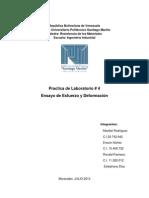 resistencia a los materiales practica 4c.docx