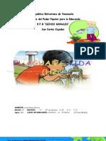 proyecto 2do lapso 2012-2013