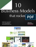 Rocking Business Models.pdf