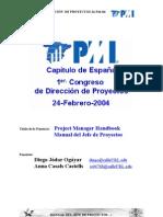 manual gerente de proyecto.pdf
