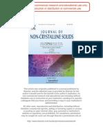 jcnslandscape06.pdf