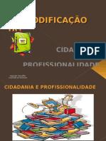DESCODIFICAÇÃO REF_CP