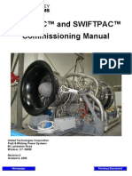 Commissioning Manual (Rev 4, 10-6-06) Tp60