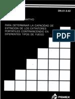 CALCULO DE CAPACIDAD DE EXTINTORES.pdf