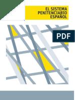 El_sistema_penitenciario_espanol.pdf