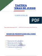 FUT TACTICA.pdf