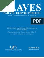 Claves_Para el debate público