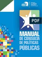 Manual Consulta Publica Web