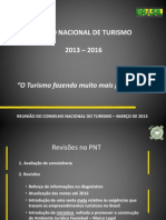 Apresentacao_PNT