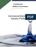 IndustryTrustProficommerceles-Commercial-Banking.pdf