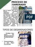 elprocesodedesarenado-110527165315-phpapp02