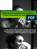 Beneficios Cafe Saude Abic