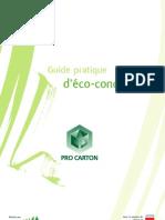 Pro Carton Guide Mai06
