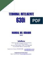 ti-630i.es
