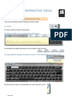 Easy Interactive Tools suite.pdf