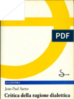 Sartre-Critica-della-ragione-dialettica-I.