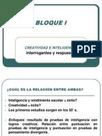 Bloque IB