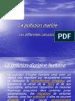 95d4efb0bc4cf3e23417feecd6232ed4(1).pdf