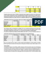 AFP Comisiones