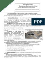 2.1.4 - Ficha de Trabalho - Recursos Energéticos (1)
