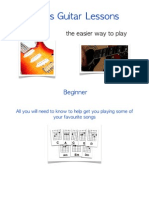 Petes Beginner Book PDF Best - Copy