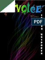 MSIT Voice March, 2009
