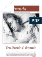 Vera Broïdo