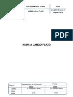 Ped-01 Asma a Largo Plazo_v0-10