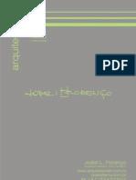 PORTIFÓLIO-ARQUITETURA-JODELI