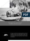 Water Quality Report 2011 (1)