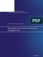 29256284 Managing Consultancy Services Engagements