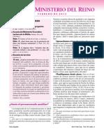 km_e-Sp_S_201302.pdf