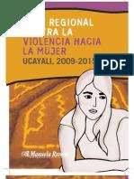 MANUELA-RAMOS-Plan Contra Violencia Mujer Ucayali