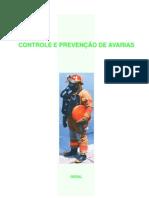 Controle e Prevenção de Avarias