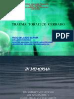 28traumacerradotorax-090421051935-phpapp01