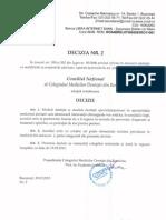 2013 02 Decizia Nr. 2