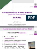 Barrios_INEM_1999_pNOM_COV