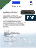 Product Data Sheet0900aecd806c5b98