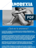 laanorexia-111109142933-phpapp01.pdf