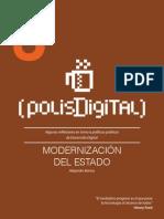 03pD Modernizacion Estado