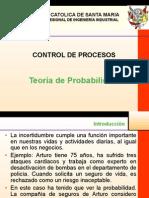 Clase_6_-_Probabilidades.pdf
