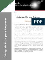 ica_coe_es.pdf