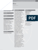 Planta Medica 2011 Karen.pdf
