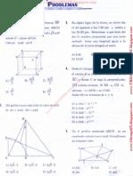 Razones Trigonometricas de Un Angulo Agudo-guia